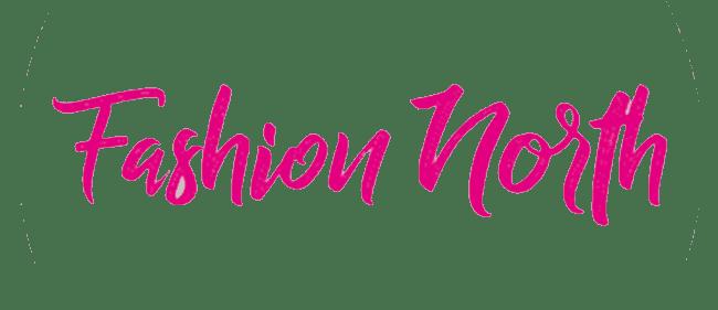 Fashion North